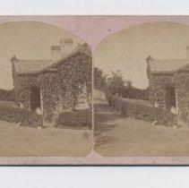 Image of Syracuse Lodge