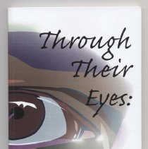 Image of Through Their Eyes: Stories of Success Despite Disabilities