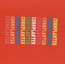 Image of 2008.151.21 - T-shirt