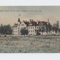 Image of 2008.152.1 - Postcard