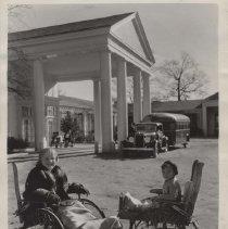 Image of Warm Springs, Georgia
