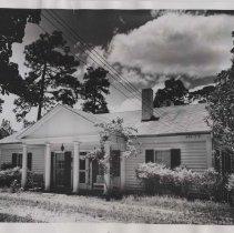 Image of 2008.157.6 - Print, Photographic