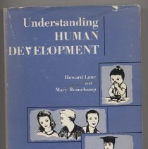Image of Human Development