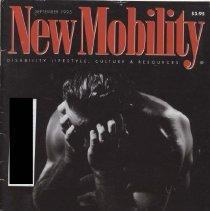 Image of 2008.181.1 - Magazine