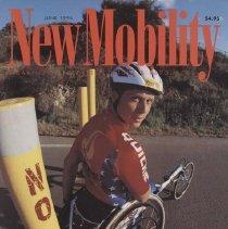 Image of 2008.181.10 - Magazine