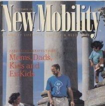 Image of 2008.181.13 - Magazine