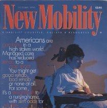 Image of 2008.181.2 - Magazine