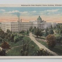 Image of 2008.183.1 - Postcard