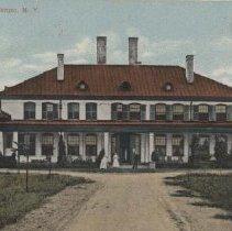 Image of Villa Flora, Sonea, NY