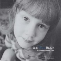 Image of The Blue Rose