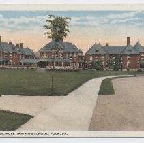 Image of 2008.241.2 - Postcard