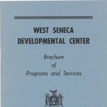 Image of 2008.277.295 - Brochure