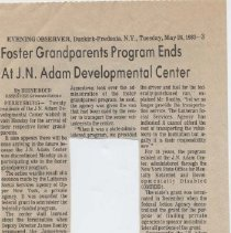 Image of 2008.277.415 - Newspaper