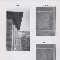 Image of 2008.277.498 - Print, Photographic