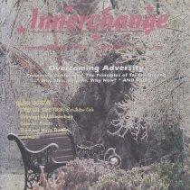 Image of Innerchange