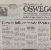 Image of 2008.32.34 - Newspaper