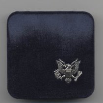 Image of 2009.109.2 - Case