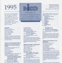 Image of NICD