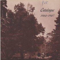 Image of 2009.134.2 - Catalog