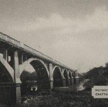 Image of Victory Bridge