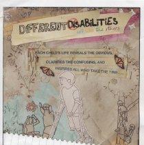 Image of 2009.18.2 - Handbill, Trade