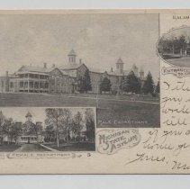 Image of 2009.210.8 - Postcard
