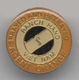 Image of 2009.7.1 - Pin, Lapel