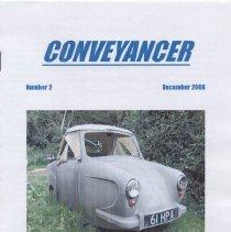 Image of 2009.81.2 - Magazine