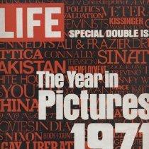 Image of 2010.144.1 - Magazine