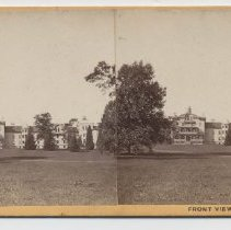Image of 2010.149.1 - Stereoview