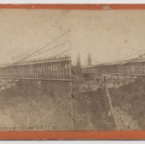 Image of 2010.206.1 - Stereoview