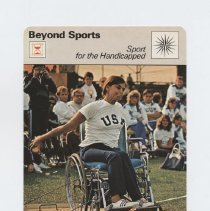 Image of Beyond Sports