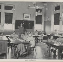 Image of Pennhurst State School