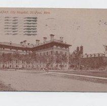Image of 2011.110.218 - Postcard