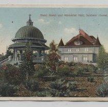 Image of 2011.110.23 - Postcard