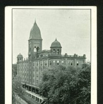 Image of 2011.110.267 - Postcard