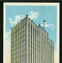 Image of 2011.110.290 - Postcard