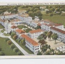Image of 2011.110.52 - Postcard