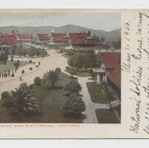 Image of 2011.110.55 - Postcard