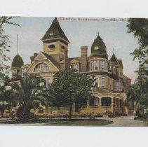 Image of 2011.110.60 - Postcard