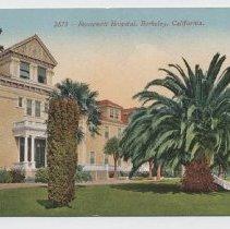 Image of 2011.110.64 - Postcard