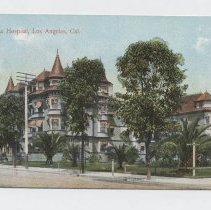 Image of 2011.110.68 - Postcard