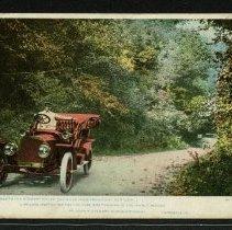 Image of 2011.137.1 - Postcard