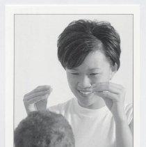 Image of 2011.19.11f - Postcard