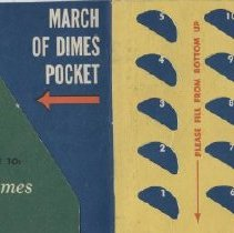 Image of March of Dimes