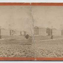 Image of 2011.72.1 - Stereoview