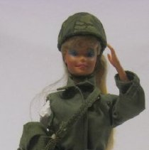 Image of 2012.125.17 - Doll