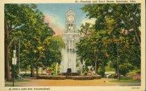 Image of PC-SAPK-0029 - Postcard