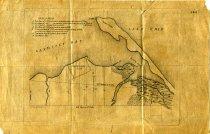Image of Sandusky Bay
