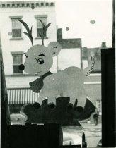 Image of SLIB-178 - Print, Photographic